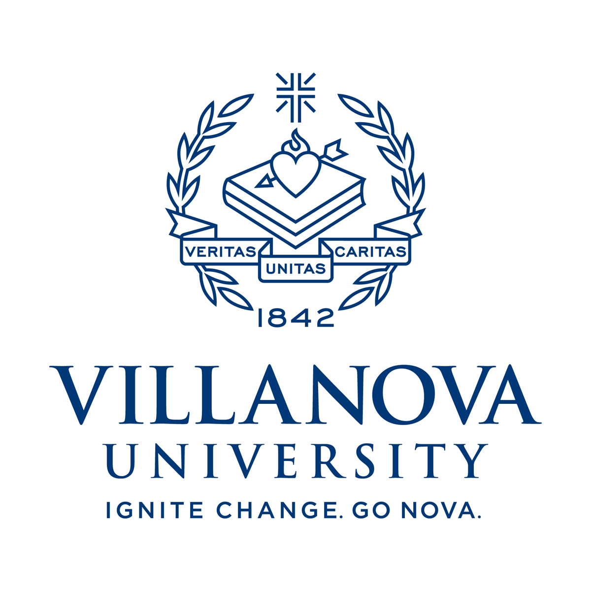 villanova dating site Villanova's best free dating site 100% free online dating for villanova singles at mingle2com our free personal ads are full of single women and men in villanova looking for serious relationships, a little online flirtation, or new friends to go out with.