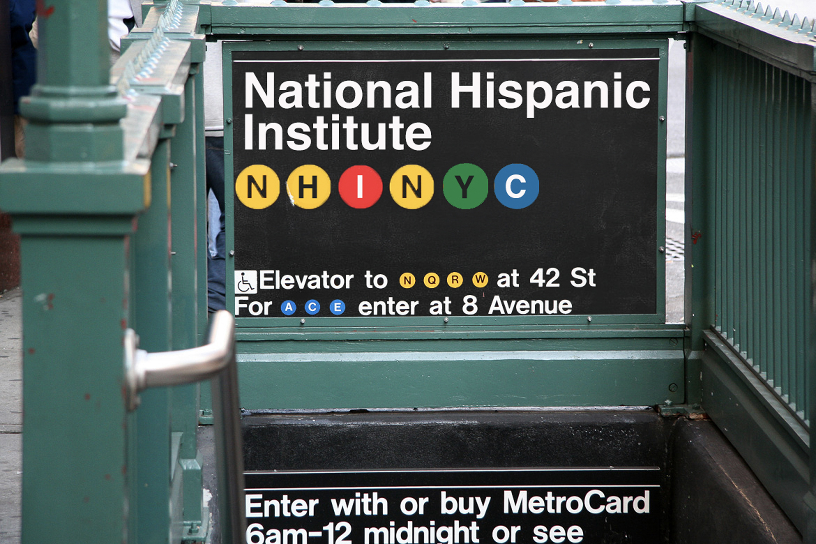 NHI in NYC