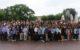 2018 Northeast Great Debate Students at Villanova University