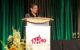 Colorado State University Vice President for Diversity Mary Ontiveros