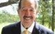 NHI founder and president Ernesto Nieto
