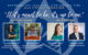 nhi greater dallas 2020 virtual fundraiser