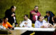 nhi pci oral history project directory alumni