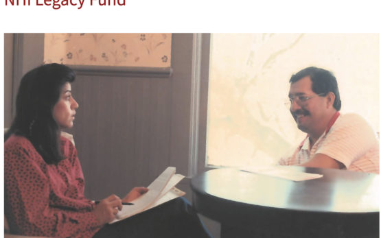 nhi legacy fund page