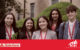 state farm nhi grant support gdx programs